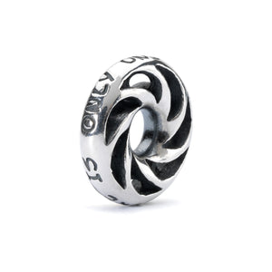 Trollbeads Only One You Bead (1520894509099)