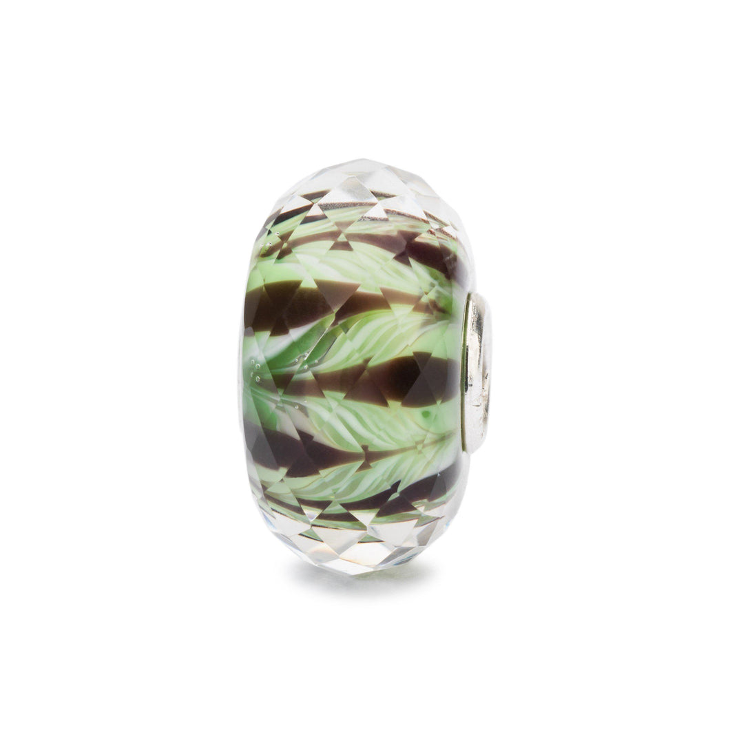 Trollbeads Wild Jungle Faceted Bead (1520903913515)