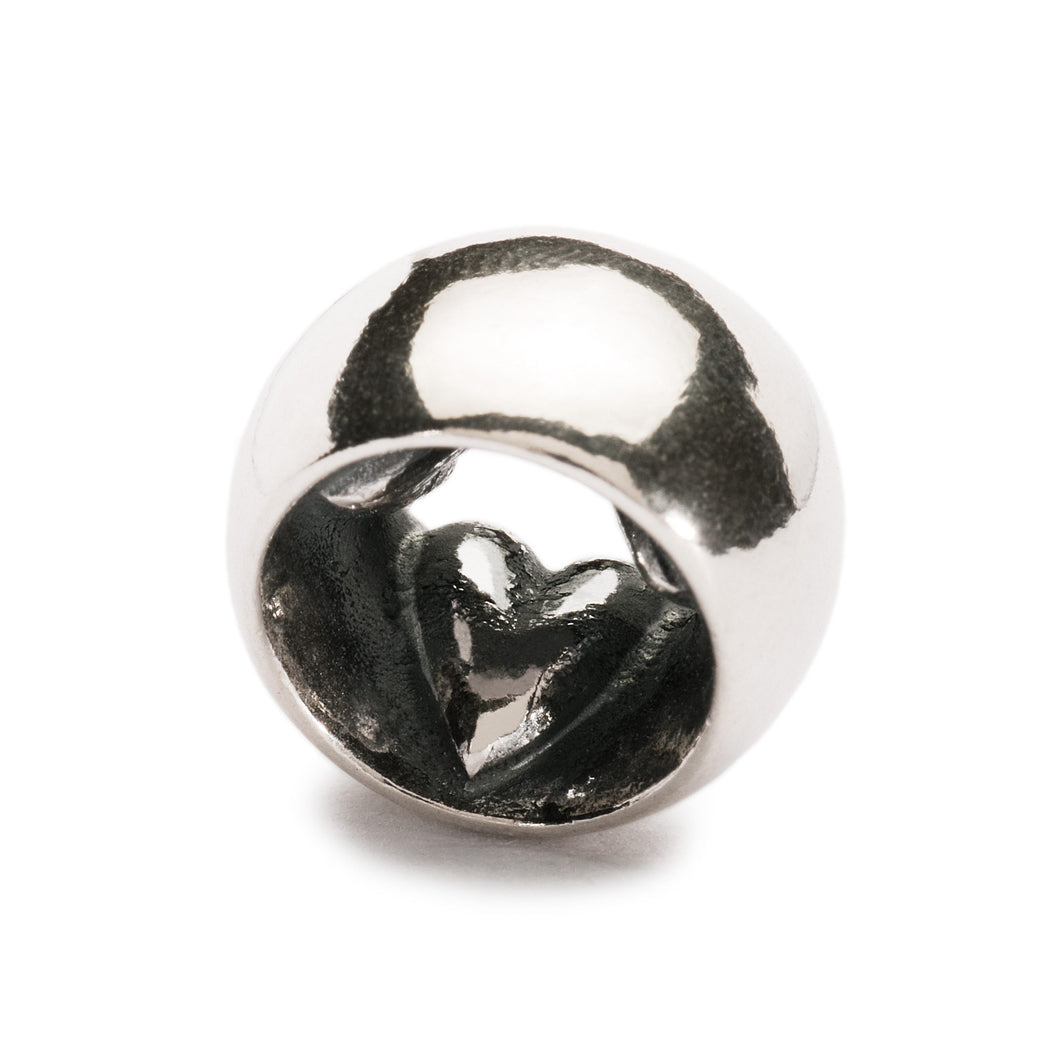 Trollbeads Love Within Bead (No Engraving) (1520978788395)