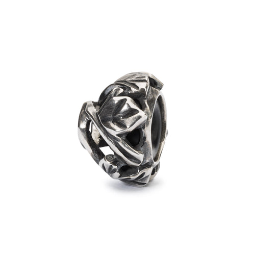 Trollbeads Crown of Leaves Spacer (1520902307883)