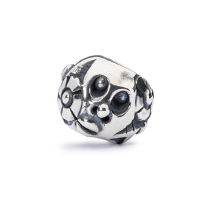 Trollbeads Guardian of Nature Bead (1521010114603)