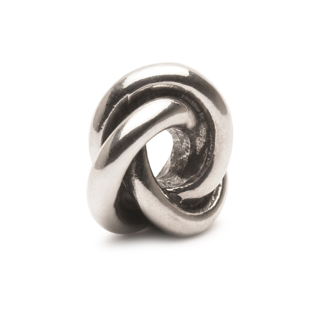 Trollbeads Three in One Bead (1521018306603)