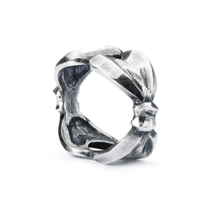 Trollbeads Magic Bow Bead (1520897916971)