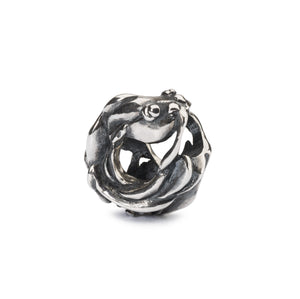 Trollbeads Flying Fish Bead (1520926064683)
