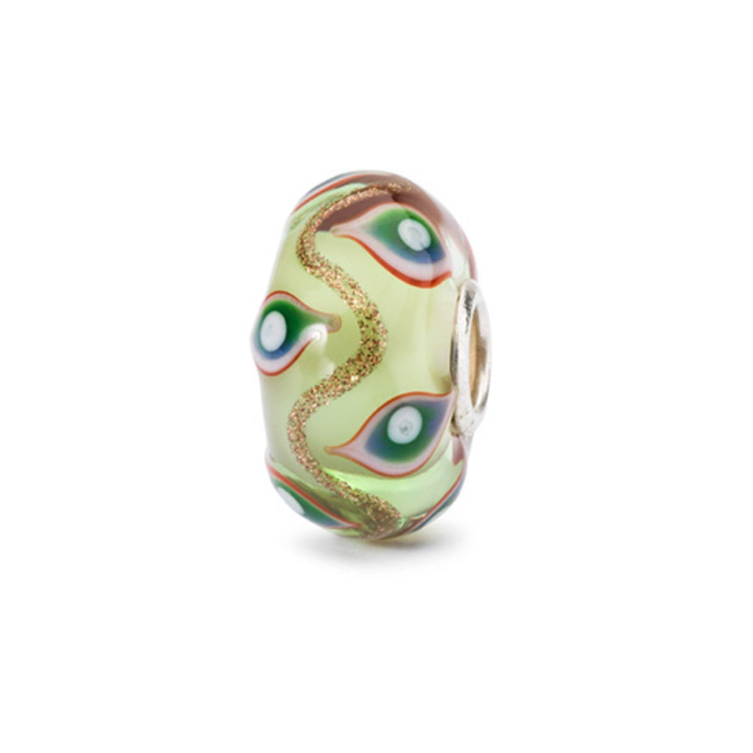 Trollbeads Illusion Bead (1520923967531)