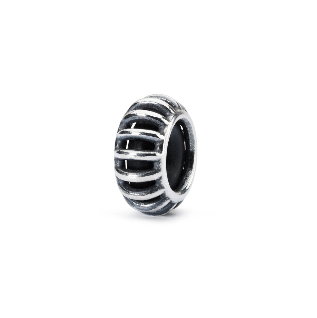 Trollbeads Sunbeam Spacer (1520890904619)
