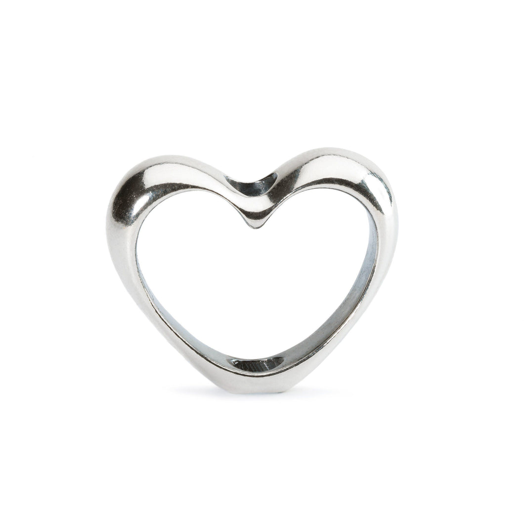 Trollbeads In Your Heart Pendant (1520999432235)