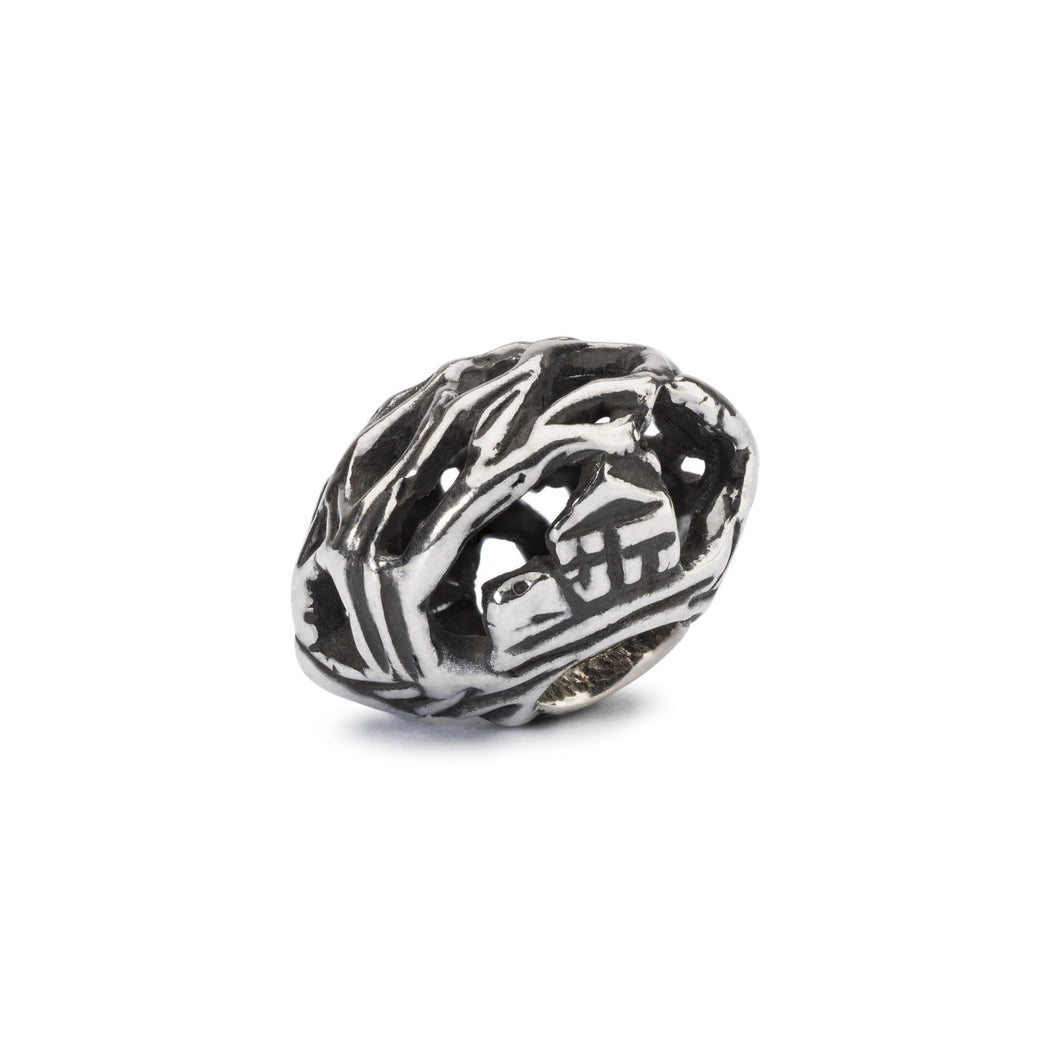 Trollbeads Wilderness Bead (1520926228523)