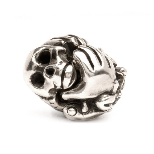 Trollbeads Bead of Fortune Bead (1521020469291)