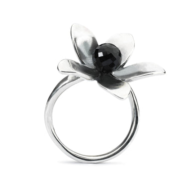 Venus Flower Ring