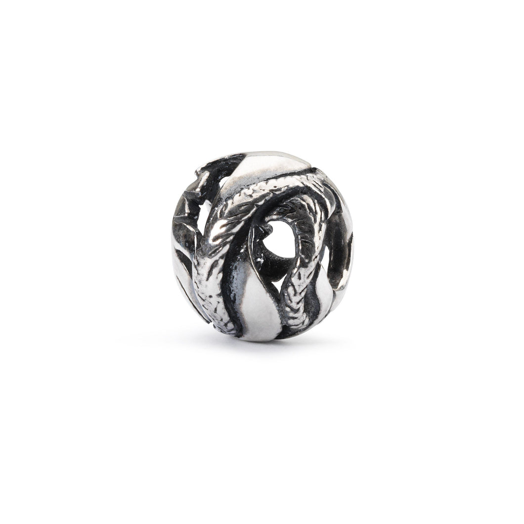 Trollbeads Freedom Feather Bead (1520961454123)