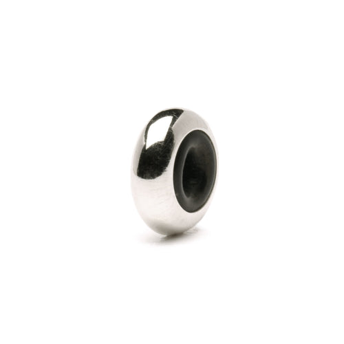 Trollbeads Silver Spacer (1521017389099)