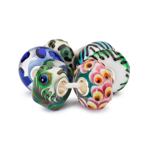 Trollbeads Enchanted Animal Kit (1520924295211)