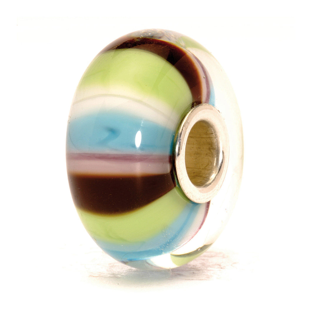 Trollbeads Stripe of Fashion Bead (1521025286187)
