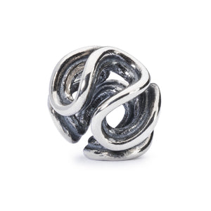 Trollbeads Path of Life Bead (1521009360939)