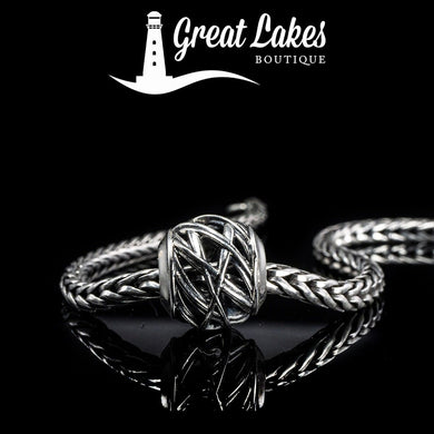 Great Lakes Boutique Krossed