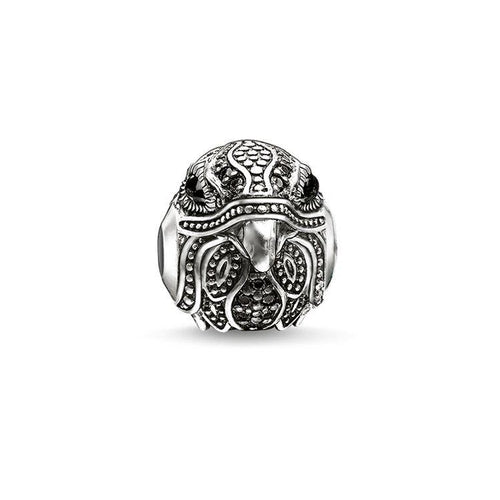 Thomas Sabo Falcon Bead (4373231697963)