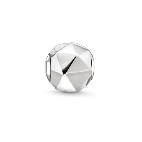 Thomas Sabo Triangle Bead (4377651183659)