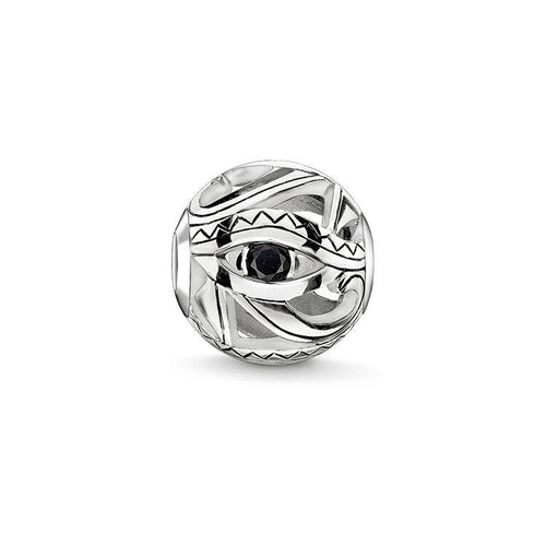 Thomas Sabo Eye of Horus Bead (4377640042539)