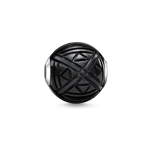 Thomas Sabo Black Ethnic (4387513499691)