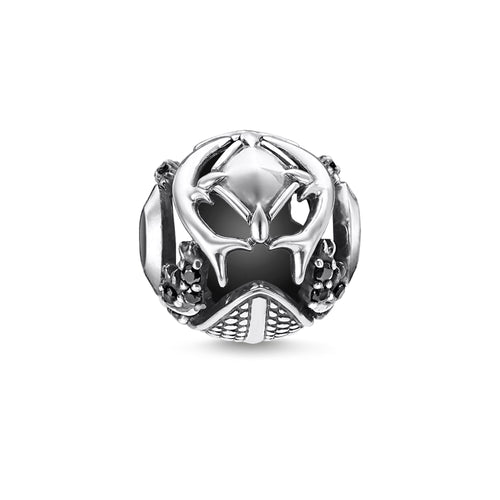Thomas Sabo Bug Bead (4373199945771)