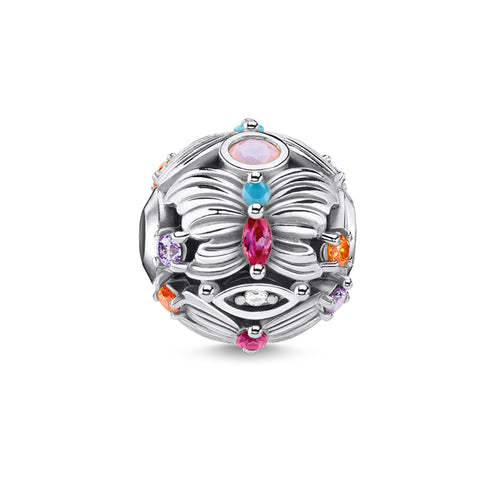 Thomas Sabo Butterfly (4387510124587)