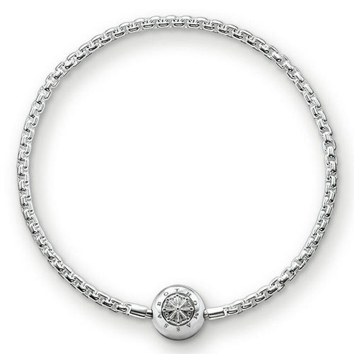Thomas Sabo Bracelet for Beads (4373179433003)