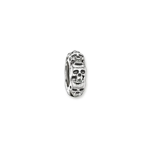 Thomas Sabo Skull Stopper (4377768788011)