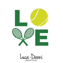 Luca + Danni Tennis Bangle Bracelet (4357670305835)