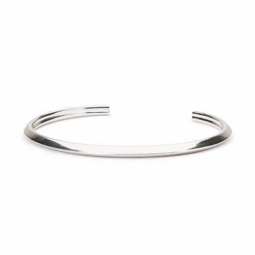 Trollbeads Heart Bangle (1561499467819)