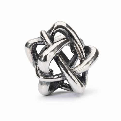Trollbeads Come Together (1561505267755)