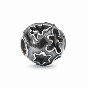 Trollbeads Tiny Cookie Joy (1561505660971)