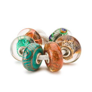 Trollbeads Enchanted Classics Kit (4370993119275)