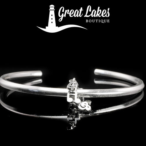 Great Lakes Boutique The Palace of Amber Moments Musicaux