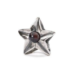Trollbeads Aries Star