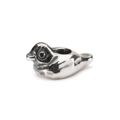 Trollbeads Bird of Calm