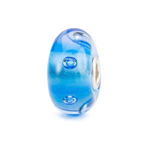 Trollbeads Bright Bubble Joy