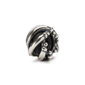 Trollbeads Chili Spacer