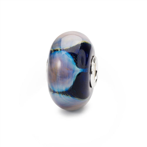 Trollbeads Everchanging Lotus