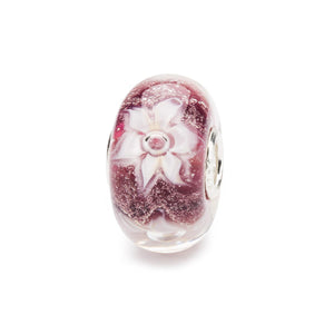 Trollbeads Flowers of Purity
