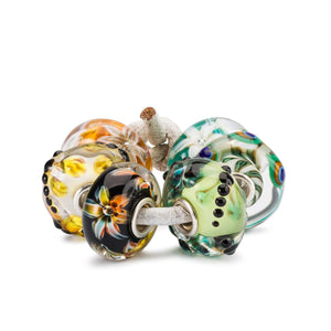 Trollbeads Nature's Finest Kit