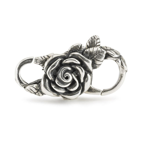 Great Lakes Boutique Roses Lock