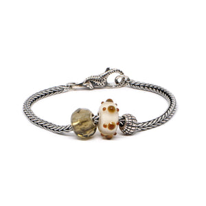 Great Lakes Boutique Sandy Sea Bracelet