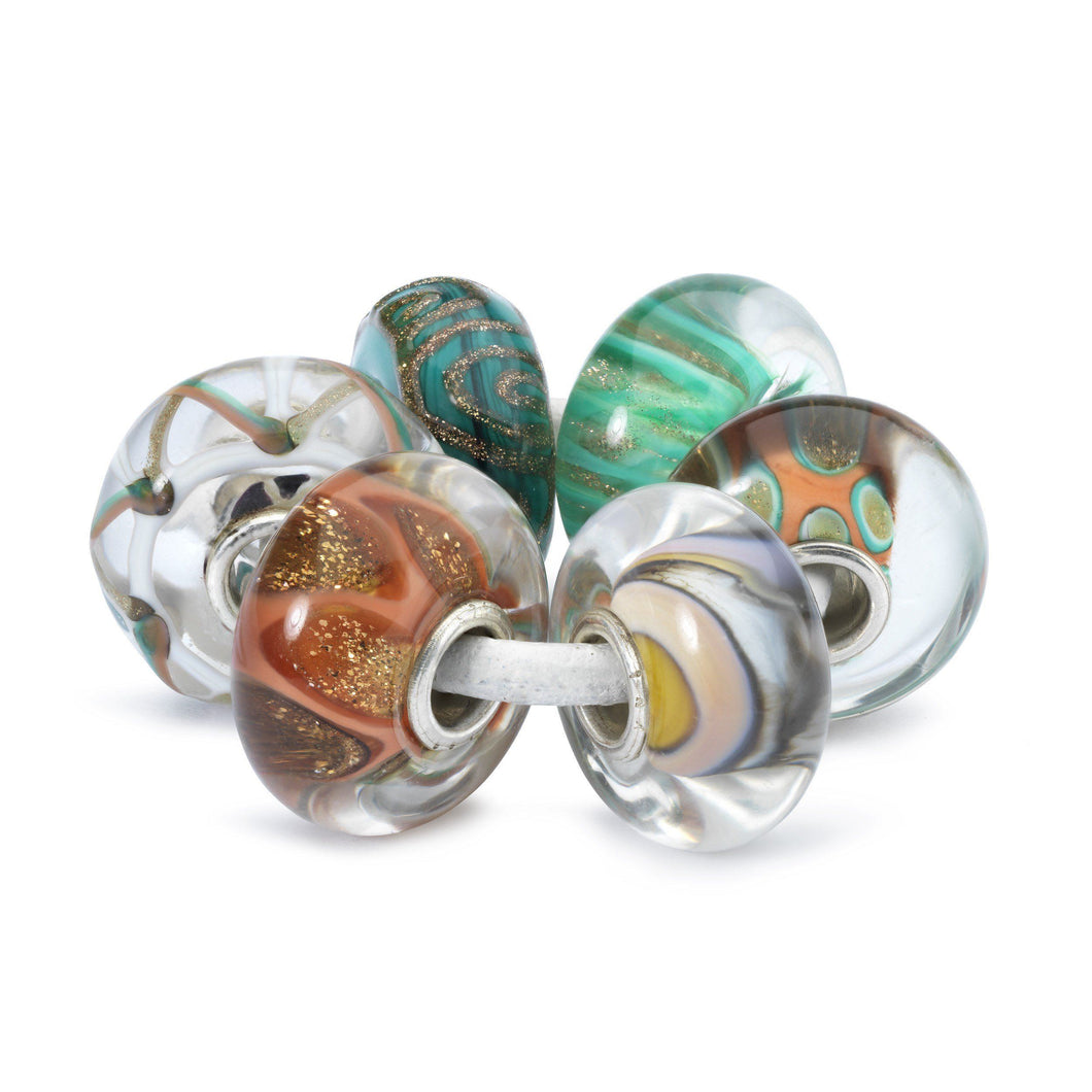 Trollbeads Enchanted Days Kit (1520909680683)