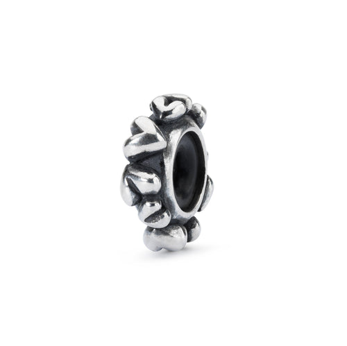 Trollbeads Heart Spacer (1520891265067)