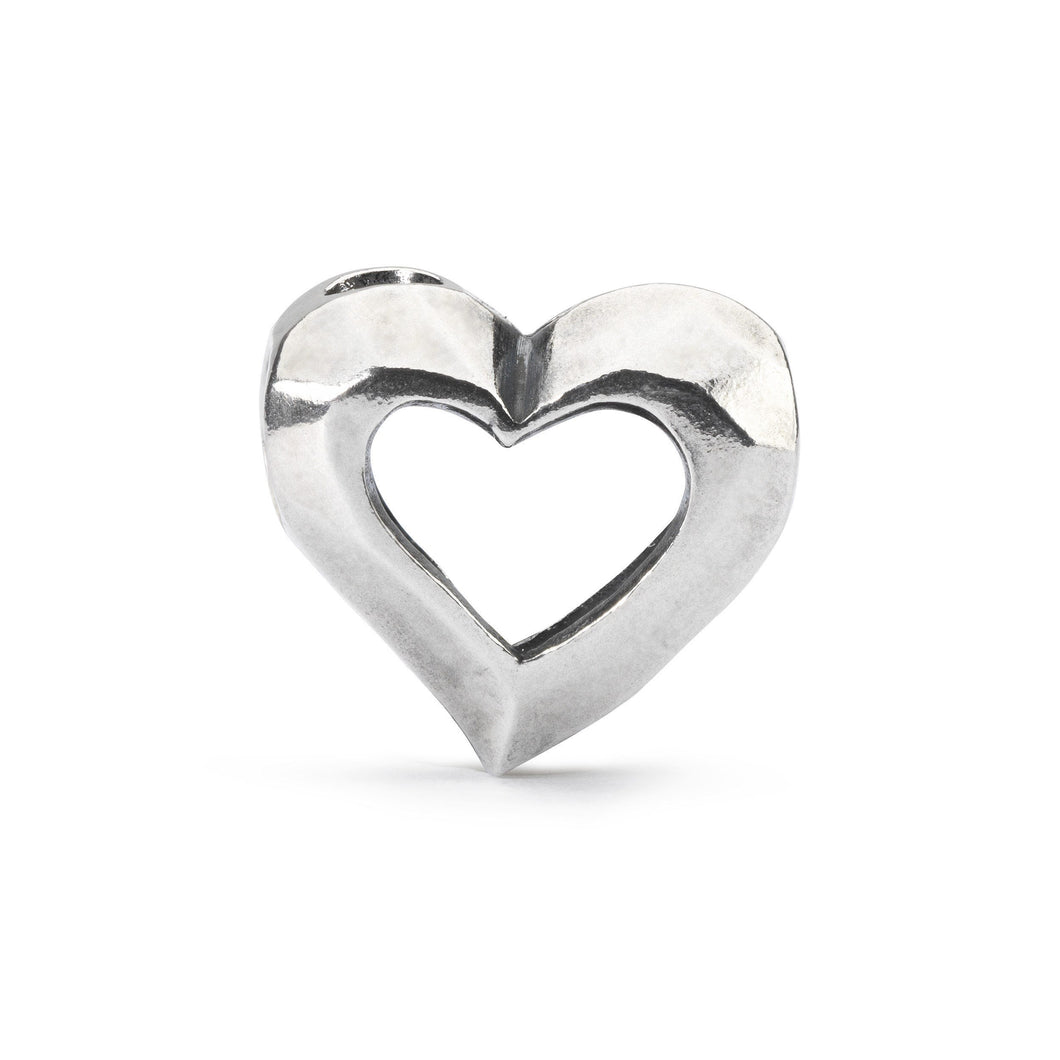 Trollbeads Inside Love Bead (1520917807147)