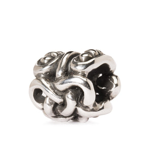 Trollbeads The Midgard Serpent Bead (1521019027499)
