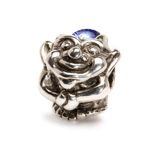 Trollbeads Troll With Big Feet Bead (1521026498603)