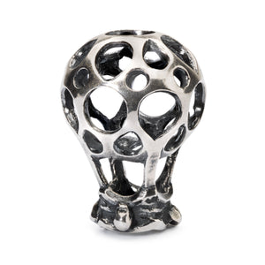Trollbeads Air Balloon (1520902832171)