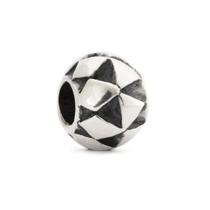 Trollbeads Moroccan Cushion Bead (1521001005099)